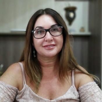 Nilza Pegoraro